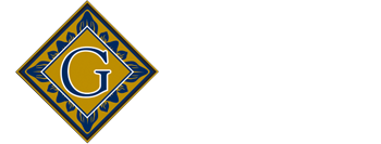 The Law Offices of Robert W. Gevers II P.C. Header Logo